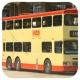 FX6774 @ 11K 由 GK2508~FY6264 於 竹園巴士總站 11K 總站梯(竹園 11K 總站梯)拍攝
