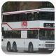 FT3273 @ 70K 由 FZ6723 於 清曉路清河邨巴士站梯(清河梯)拍攝