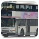 HG7369 @ 263 由 LL3373 於 河傍街右轉屯門西鐵站巴士總站門(屯門西鐵站門)拍攝