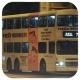FZ7116 @ 73A 由 白賴仁 於 大埔公路南行準備駛入九肚山路迴轉處梯(九肚山路巴士站梯)拍攝