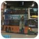 PT195 @ 680X 由 GE6351 於 烏溪沙鐵路站出落客站梯(烏溪沙出落客站梯)拍攝