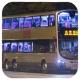 SL7960 @ 58X 由 海星 於 震寰路面向屯門天主教中學梯(屯門天主教中學梯)拍攝