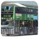 PJ4803 @ 111 由 白賴仁 於 港澳碼頭巴士總站 111 坑頭門(港澳碼頭 111 坑頭門)拍攝