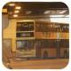 JM3221 @ 264R 由 雞蛋撈豬 於 大埔墟鐵路站 71A 出站門(大火 71A 出站門)拍攝