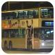 JR9385 @ 81 由 白賴仁 於 沙田正街面向紅十字梯(紅十字梯)拍攝
