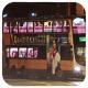 RJ4550 @ 66X 由 賽馬山榮譽巴膠 於 大方街左轉大興巴士總站梯(入大興巴士總站梯)拍攝