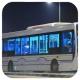 NM4716 @ K68 由 Va 於 元朗工業邨巴士總站泊坑梯(元工泊坑梯)拍攝