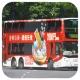 LP3786 @ 271 由 FY 8389 於 頌雅路富亨巴士總站出站梯(富亨出站梯)拍攝
