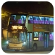 UC6739 @ 869 由 SE5177 於 嘉恩街右轉天水圍市中心巴士總站門(天中入站門)拍攝