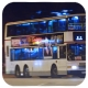 HM4139 @ 286X 由 .HB 1972 於 美林巴士總站左轉美田路梯(美林巴總梯)拍攝