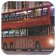 UX7377 @ 680X 由 Fai0502 於 港澳碼頭巴士總站背向信德中心梯(港澳碼頭轉入 788 坑梯)拍攝