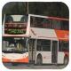 RJ8626 @ E42 由 LP1113 於 赤鱲角南路面向觀景路迴旋處門(赤鱲角南路門)拍攝