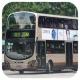 PP9062 @ 29M 由 海星 於 四美街巴士總站出坑門(四美街巴士總站出坑門)拍攝