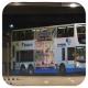 LK438 @ 60M 由 GZ.GY. 於 河傍街右轉屯門西鐵站巴士總站梯(入屯門西鐵站巴總梯)拍攝