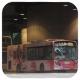 SE9403 @ 203C 由 | 隱形富豪 | 於 麼地道巴士總站上客坑梯(麼地道上客坑梯)拍攝