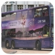 TP2841 @ 680X 由 Fai0502 於 港澳碼頭巴士總站背向信德中心梯(港澳碼頭轉入 788 坑梯)拍攝