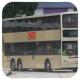 JM2711 @ 61X 由 nv 於 新碼頭街背向九龍城碼頭巴士總站梯(入九碼巴總梯)拍攝