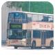 KR3941 @ 296C 由 KT 6491  於 深水埗東京街巴士總站入站門(東京街入站門)拍攝