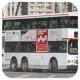 GZ9268 @ 95 由 FY 8389 於 佐敦渡華路巴士總站出站梯(佐渡出站梯)拍攝