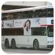 HB9224 @ 41M 由 FY 8389 於 担扞山路面向長安巴士總站梯(担扞山路梯)拍攝