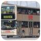KV8348 @ 80K 由 白賴仁 於 翠田街左轉車公廟路門(五育中學門)拍攝