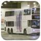 HX4754 @ 702 由 PYJTH 於 海麗邨巴士總站702上客位梯(海麗邨702上客位梯)拍攝