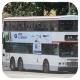 GM3276 @ 43 由 EU5923.GD1673 於 禾塘咀街面向葵涌街坊褔利會梯(葵涌街坊褔利會梯)拍攝