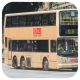 KB2508 @ 21 由 KM 於 觀塘道東行面向綠晶樓梯(坪石梯)拍攝