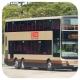 TP1095 @ 251A 由 Va 於 錦上路巴士總站坑尾梯(錦上路總站坑尾梯)拍攝