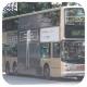 KD6749 @ 273B 由 tn8352 於 新運路上水鐵路站巴士站梯(上水鐵路站梯)拍攝