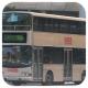 KR7254 @ 269B 由 維克 於 紅磡繞道迴旋處近暢通道南出口門(暢通道南出口門)拍攝