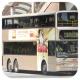 JN568 @ 81C 由 白賴仁 於 紅梅谷路與田心街交界上山梯(隆亨街市上山梯)拍攝