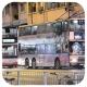 HU7907 @ 72X 由 JF8911 於 廣福道西行(大埔方向)分站梯(廣福道西行(大埔方向)分站梯)拍攝