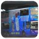 KY5722 @ 80X 由 GR6291 於 觀塘碼頭巴士總站坑尾梯(觀塘碼頭坑尾梯)拍攝
