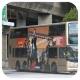 JF947 @ 893 由 TonyTK4050 於 沙田馬場巴士總站入站梯(馬場入站梯)拍攝
