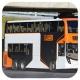 UD1647 @ A37 由 KX 910 於 地面運輸中心巴士總站迴旋處梯(地面運輸中心迴旋處梯)拍攝