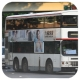 JD3959 @ 270 由 BigMat@GL8202 於 新運路上水鐵路站巴士站梯(上水鐵路站梯)拍攝