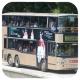 JA9579 @ 268C 由 白賴仁 於 龍翔道東行近分岔路入獅子山隧道梯(龍翔道公園梯)拍攝