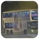 ME8909 @ 5C 由 HD9101 於 惠華街右轉雲華街梯(慈樂邨停車場梯)拍攝