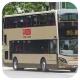 RW5782 @ 85B 由 TKO 於 顯徑街顯田村巴士站西行梯(顯田村梯)拍攝