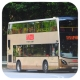RT4699 @ 68E 由 KN9301 於 錦河路近錦上路站停車場梯(錦上路站停車場梯)拍攝
