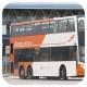 SK1019 @ E34B 由 3984hu 於 暢連路巴士站右轉暢連路梯(暢連路巴士站出站梯)拍攝