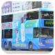 PC6429 @ 905 由 白賴仁 於 美孚鐵路站分站面對美孚新邨四期梯(美孚分站梯)拍攝