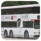 GU4611 @ 28 由 GK2508~FY6264 於 振華道面向樂雅苑分站梯(樂雅苑分站梯)拍攝