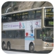 KZ2356 @ 32 由 FY 8389 於 和宜合道南行面向梨木樹邨分站梯(梨木樹邨分站梯)拍攝