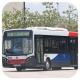 NT2693 @ K68 由 白賴仁 於 宏利街左轉元朗工業邨巴士總站入坑門(元工入坑門)拍攝