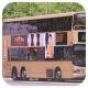 KT4187 @ 98A 由 環島行 於 鯉魚門道面向觀塘遊樂場梯 (觀塘遊樂場梯)拍攝