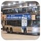 JX4829 @ 263 由 JF8911 於 屯門鐵路站巴士總站分站梯(屯門站分站梯)拍攝