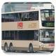 NE2353 @ 603 由 白賴仁 於 民耀街右轉中環渡輪碼頭巴士總站梯(入中環碼頭巴士總站梯)拍攝