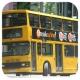 GK9509 @ 35A 由 FY 8389 於 石籬巴士總站左轉大隴街門(出石籬巴士總站門)拍攝